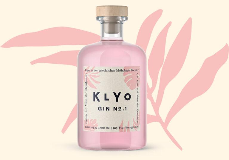 Klyo_Gin_1