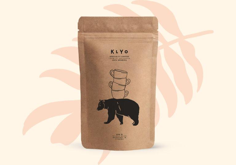 Klyo_Kaffee_250g
