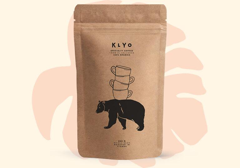 Klyo_Kaffee_500g