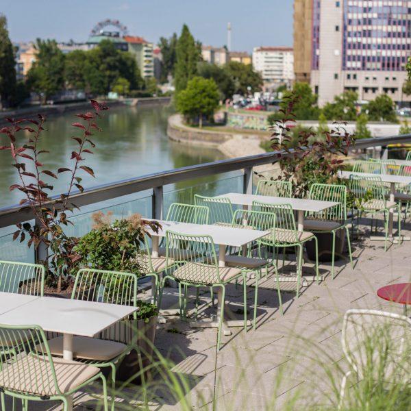 KLYO Sommer Terrasse