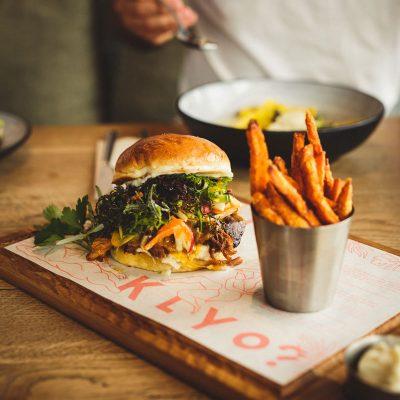 klyo_burger