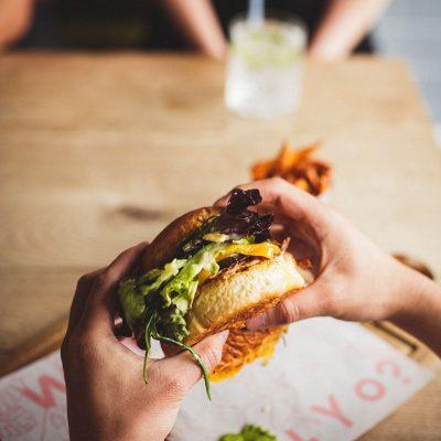 klyo_burger_mampf